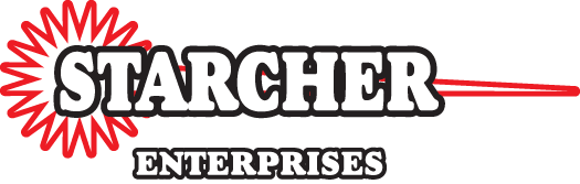 Starcher Enterprises
